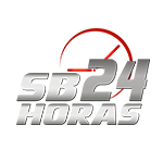 Portal SB24Horas